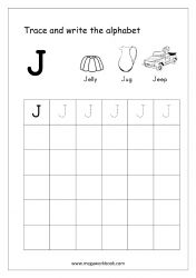 Free English Worksheets - Alphabet Writing (capital Letters images ideas from Worksheets Ideas English Alphabet Writing, Alphabet Writing Practice, Learning Letters, Alphabet Tracing Worksheets, Tracing Letters, Writing Worksheets, Narrative Writing Prompts, Pre Writing, Writing Paper