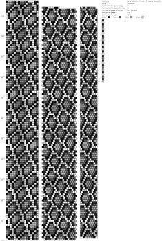 Bead Crochet Patterns, Bead Crochet Rope, Peyote Patterns, Beading Patterns, Seed Bead Flowers, Beaded Flowers, Crochet Beaded Bracelets, Beaded Jewelry, Loom Beading