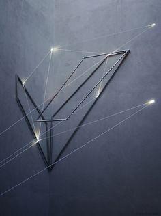 instalações_de_luz_de_Carlo_Bernardini_11