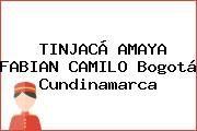 http://tecnoautos.com/wp-content/uploads/imagenes/empresas/hoteles/thumbs/tinjaca-amaya-fabian-camilo-bogota-cundinamarca.jpg Teléfono y Dirección de TINJACÁ AMAYA FABIAN CAMILO, Bogotá, Cundinamarca, Colombia - http://tecnoautos.com/actualidad/directorio/hoteles/tinjaca-amaya-fabian-camilo-cl-24-d-40-49-bogota-cundinamarca-colombia/