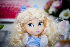 cinderela Baby Birthday, Birthday Ideas, Elsa, Disney Characters, Fictional Characters, Disney Princess, Ideas, Anniversary Ideas, Toddler Boy Birthday