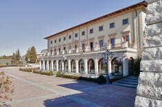 Fonteverde - The Best Spa In Europe