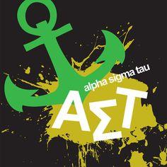 AST :D