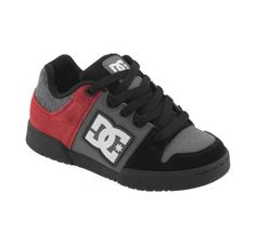 DC Shoes Turbo 2 Skate Shoes  45.00 784a479da9f