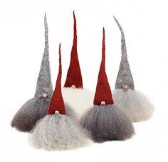 gnomesandregis