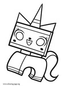 superman the lego movie coloring page beautiful coloring pages