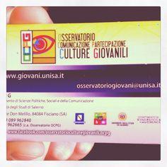 OCPG Salerno