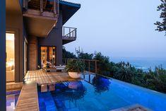 Zimbali Coastal Resort - Cherrywood Lane Villa - Seeff Zimbali Mandate For Sale - Big And Small, Coastal, Villa, Ocean, Pools, Outdoor Decor, Home Decor, Decoration Home, Room Decor