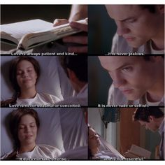 A Walk to Remember The saddest yet best movie I have ever seen