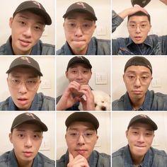 Park Seo Joon Abs, Joon Park, Park Seo Jun, Korean Celebrities, Korean Actors, Park Seo Joon Instagram, Seoul Korea Travel, Dramas, Asian Men Fashion