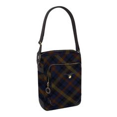 JulieApple Carry Me tote bag in Adirondack $128