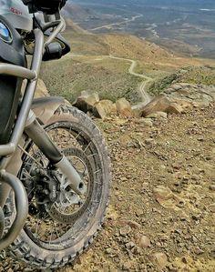 Enduro Motorcycle, Motorcycle Camping, Motorcycle Style, Motorcycle Adventure, Gs 1200 Adventure, Adventure Tours, Honda Xr400, Dual Sport, Touring Bike
