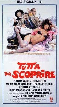italian B movie - Google 検索