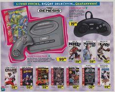 toys r us catalog 1996