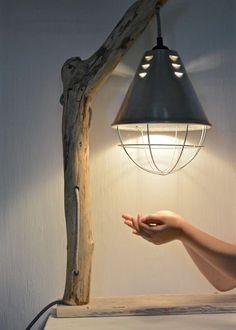 157 best diy farmhouse lighting ideas images farmhouse lighting rh pinterest com