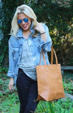 Fall Fashion | Fall