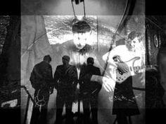 11,1980,#AMSTERDAM,#AMSTERDAM 1980,#classics,#division,#Ian Curtis,Interzone,INTERZONE #LIVE,#january,#joy,#JOY #DIVISION BOOTLEGS,#joy #division #live,#Klassiker,#live,#Rock,#Rock #Classics #JOY #DIVISION INTERZONE  #LIVE  #AMSTERDAM  #JANUARY 11  1980 - http://sound.saar.city/?p=41047