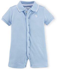 ralph lauren baby online shop