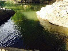 rock_pools