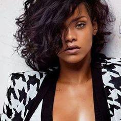 Corte+e+penteado+para+cabelo+cacheado+curto!+Cabelos+curtos+e+cacheados,+cabelos+ondulados+e+cabelos+crespos.+++Como+tem+cacheadas+lindas,...