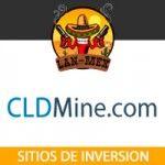 CLDmine un sitio para minar en conjunto, ve nuestro tutorial y participa entre todos se generan mejores ganancias, no olvides compartir este link