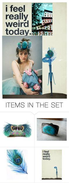 """""""""""We're all a little weird, and life's a little weird. And when we find someone whose weirdness is compatible with our own, we join with them and fall in mutual weirdness and call it love.""""~ Dr Seuss"""" by fireflygirl777 ❤ liked on Polyvore featuring art"""