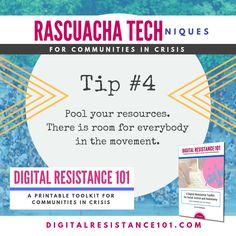 Call Backs, Walks, Digital, Tips, Room, Tights, Bedroom, Rooms, Rum