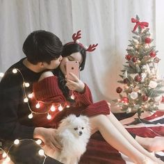 couple, ulzzang, and love image Mode Ulzzang, Korean Ulzzang, Ulzzang Boy, Ulzzang Korea, Cute Korean, Korean Girl, Ulzzang Fashion, Korean Fashion, Couple Ulzzang