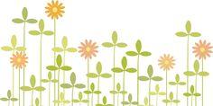 チラシ 春 デザイン 画像 - Google 検索