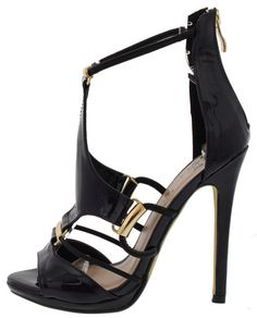 What will you have in your closet from shoelusion.com