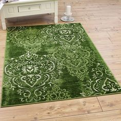 Search results for: 'floral rug green' Hall Runner, Cheap Rugs, Floral Rug, Free Uk, Search, Green, Home Decor, Decoration Home, Searching