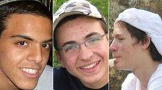 HBO y compañía israelí producirán una serie sobre el secuestro de tres adolescentes israelíes en 2014 - http://diariojudio.com/noticias/hbo-y-compania-israeli-produciran-una-serie-sobre-el-secuestro-de-tres-adolescentes-israelies-en-2014/213312/