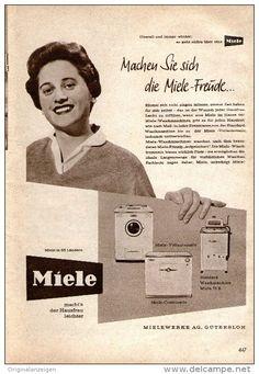 OriginalWerbung/ Anzeige 1958 ZANKER INTIMAT