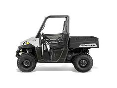 New 2015 Polaris Ranger® ETX ATVs For Sale in Ohio. 2015 Polaris Ranger® ETX,