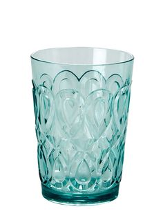 Glas acryl von rice 2