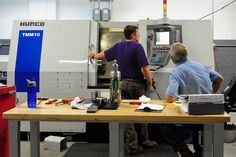 Athens' Fowler Products turns 60