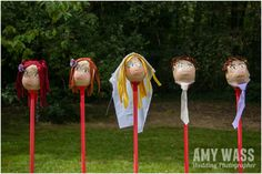 Wedding Party Coconut Shy- Wedding games- Village Fete Wedding - could do this at school fair using teacher coconut heads! Wedding Games, Wedding Advice, Wedding Ideas, Wedding Fayre, Wedding Ceremony, Reception, Fete Ideas, Village Fete, School Fair