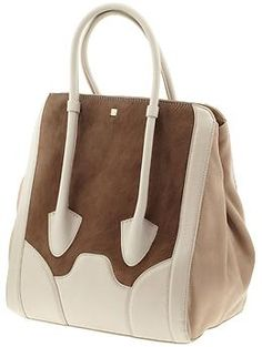 Pour La Victoire Butler Large Tote | Piperlime
