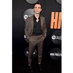 Thomas Doherty, Celebs, Fictional Characters, Instagram, Fisher, Celebrities, Celebrity, Fantasy Characters, Famous People