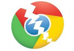 Google rezolva una dintre cele mai enervante functii ale Chrome