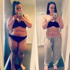 A little Saturday night before and after #wlstories #wlsadelaide #wlsaustralia #gastricbypass #gastricbypasssurgery #weightloss #weightlossfood #weightlossgoals #weightlossjourney #weightlosstransformation #fatloss #adelaide #beforeandafter #beforeandduring #change #rny #bariatricfood #bariatriclife #bariatricsurgery #motivation #gym #instafit #intermittentfasting #fitfam #fitness #fitnessmotivation #healthy #healthyeating #happy #nsv by sarah1589