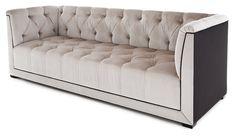 The Sofa & Chair Company BB-SOF-L-SQU-0040