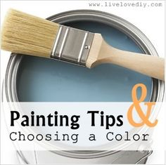 Best Painting: Top 10 Household Cleaning Tips: The Tough Problems
