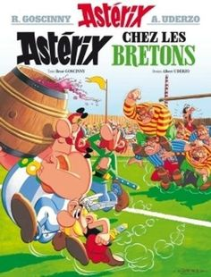 Kindle Asterix Asterix bei den Briten (German Edition) Author René Goscinny, Albert Uderzo, et al. Non Fiction, Good Books, Books To Read, My Books, Asterix E Obelix, Albert Uderzo, Kindle, What To Read, Side Dishes