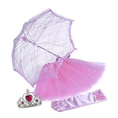 Dress Up Kits For Girls - Princess Pretend Play Set For L... https://www.amazon.com/dp/B01MQCE7DM/ref=cm_sw_r_pi_dp_x_0ujqybKXGB3DS