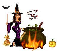 menú de halloween paginas 1 2 3 siguiente menú de halloween descripcion