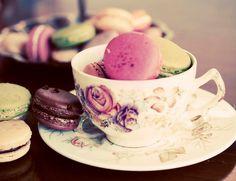 cute-love-macarons-photography-Favim.com-957006.jpg (741×570)
