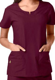 Spa Uniform, Medical Scrubs, Scrub Tops, Caregiver, Work Fashion, Costume, How To Wear, Clothes, Women