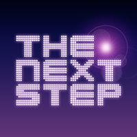 Check out the Dance Mashup featuring dancers from The Next Step and a new online Aftershow unlocked after every TV episode.(The Next Step Quotes) Le Studio Next Step, Steps Quotes, Cool Dance, Disney Shows, Family Show, Tv Episodes, The Next Step, Best Shows Ever, Memes