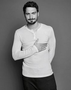 Mats Hummels always handsome. I can't get enough!